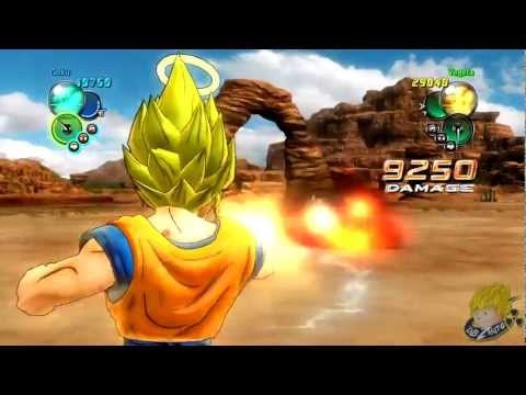 dragon ball z ultimate tenkaichi trunks vs 17 and 18 dating