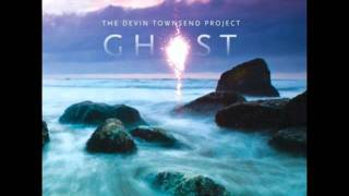 Devin Townsend Project - Heart Baby