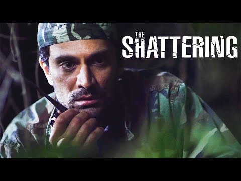 The Shattering | Thriller Film | Suspense Movie | HD | English | Full Length
