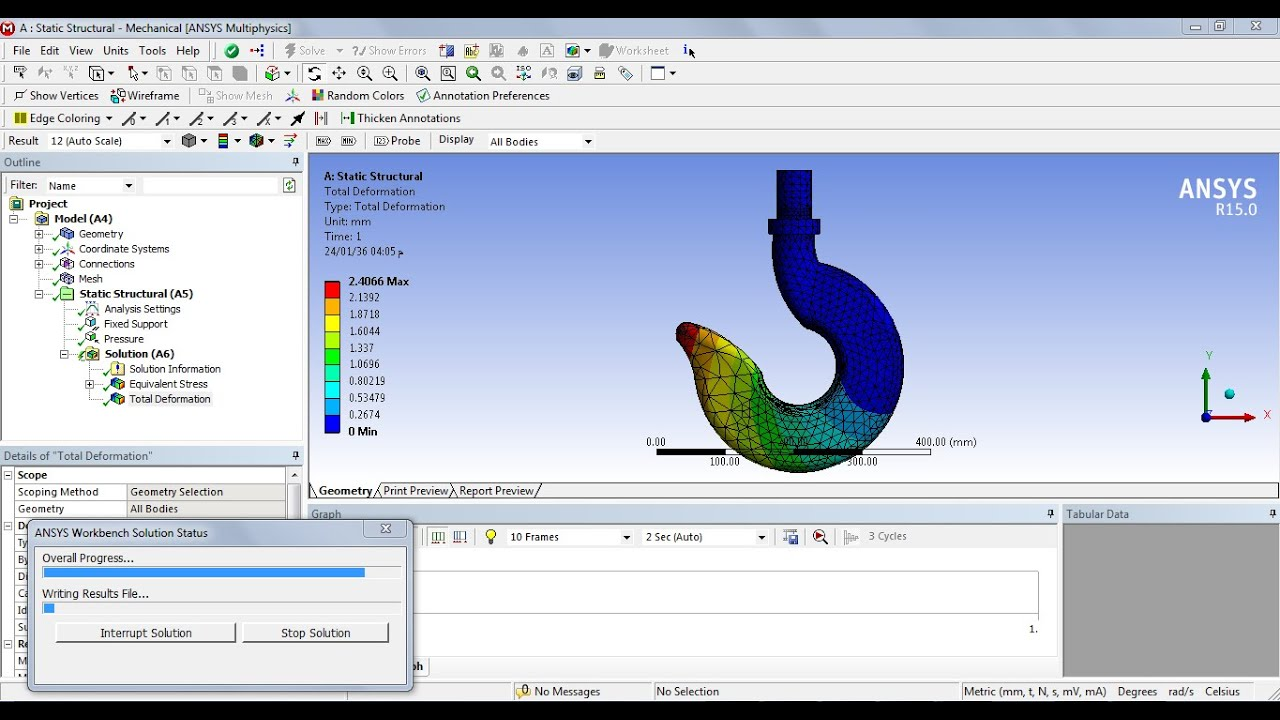 Ansys software price - resapalon