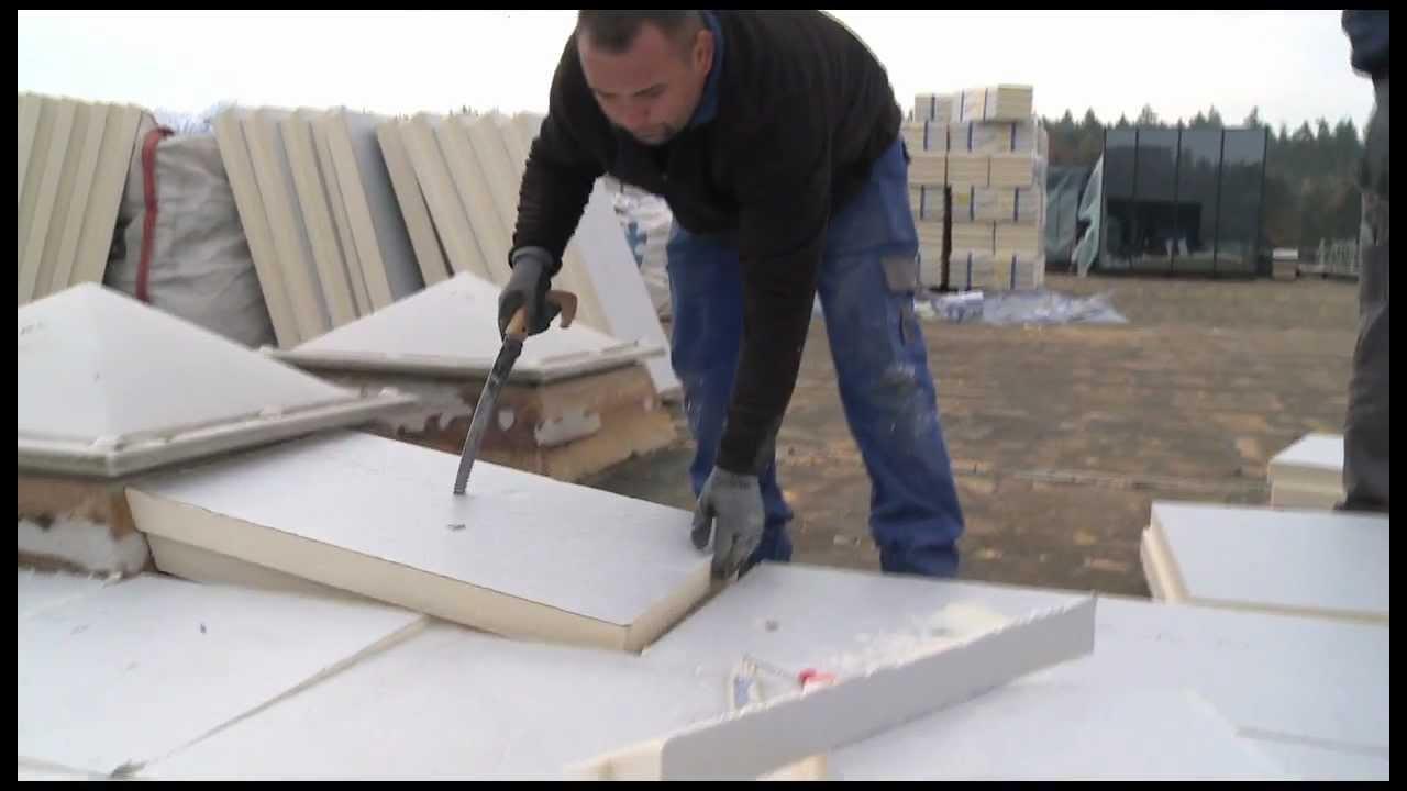 grindel 2 die isolation youtube. Black Bedroom Furniture Sets. Home Design Ideas