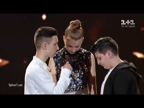 BEYONCE - HALO ( BEST COVER 2019 )