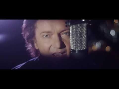 Red Canzian - Ogni giorno è un altro giorno che ti amo (Official Video)