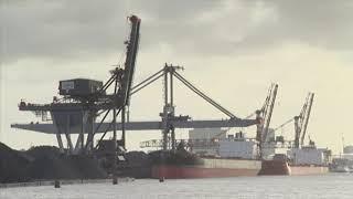 rondje-door-de-amsterdamse-haven-binnenvaart