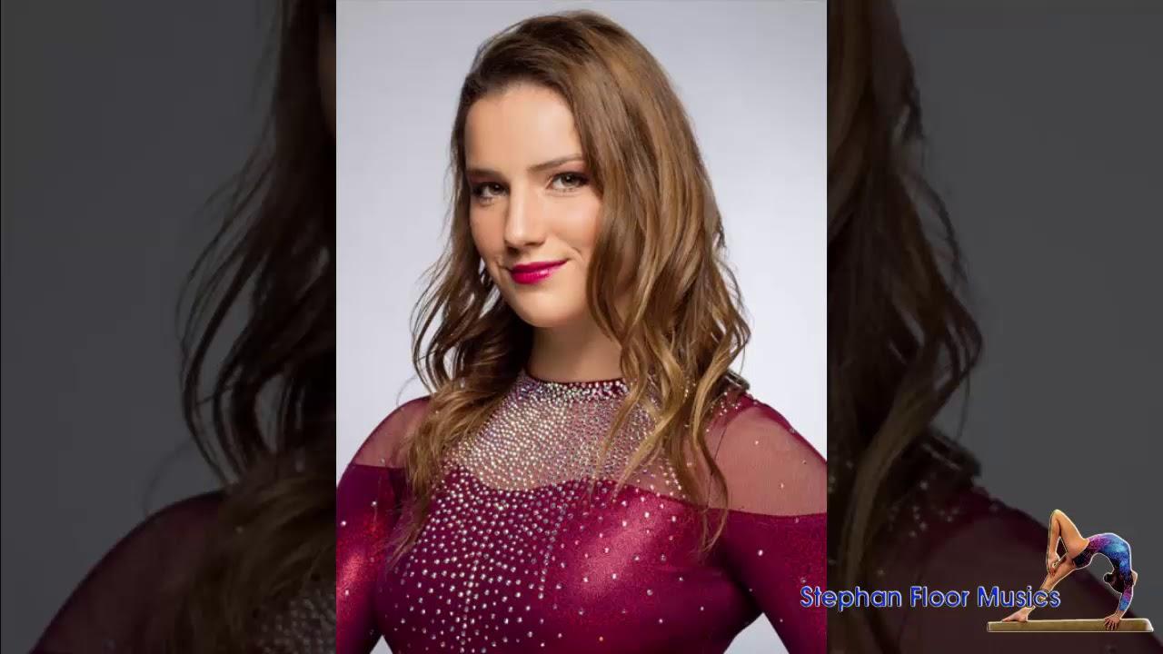 2019 Anastacia 2019y nude photos 2019