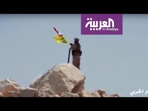 فيلق القدس .. ذراع إيران الأقوى ويتبع مباشرة لمكتب المرشد الأعلى