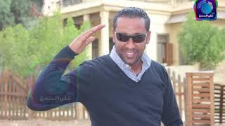 زولي هوى جديد  نجم الشباب محمود شرقاوى حصرى هنا فقط