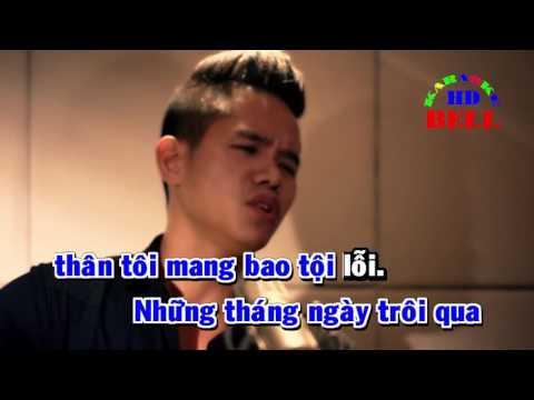 Không Thấy Ngày Về   Karaoke