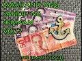 V077 Magkano sahod ng seaman #theseamanvlogger