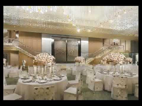 Mukesh Ambani's Luxury home-Antilla