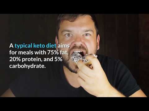 the-benefits-of-a-keto-diet
