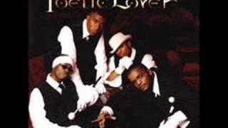 Poetic lover - La réponse a leur prière