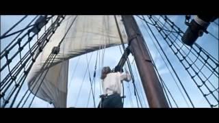Алексей Рыбников - Сокровища Флинта (Остров Сокровищ)