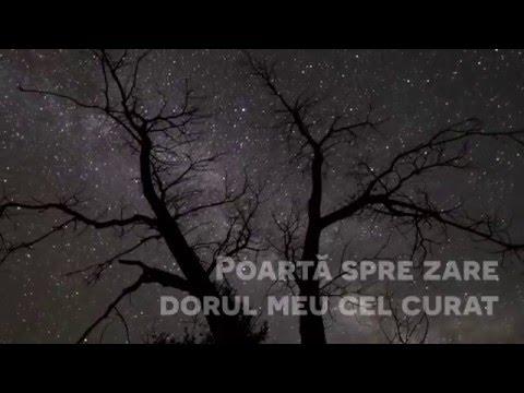 Fara Hotar - Karaoke