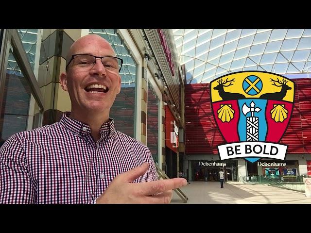CAW's future: Unity | Boldness | Leadership (HD)