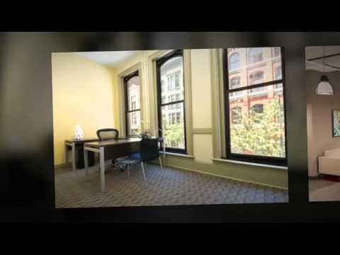Government Center Boston|617-274-5702|Office Space Boston|Beacon Hill|02129