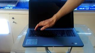 Laptop Dell Inspiron 5567 Intel® Kaby Lake Core™ i5  7200U  8GB  1TB  AMD Radeon™ R7 M445 2G