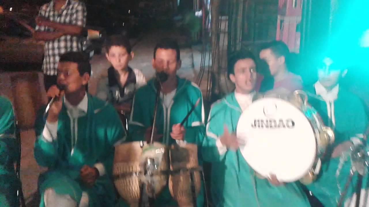 music 3issawa