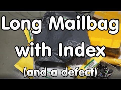 #114 Mailbag