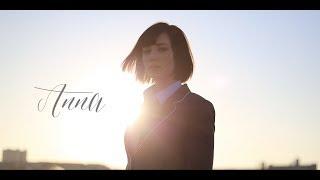 Anna『手紙 〜拝啓 十五の君へ〜』ティザー映像