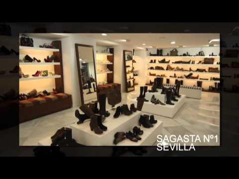 Calzados Nicolas Presentacion De Nuestras Tiendas Y Linea De Negocio