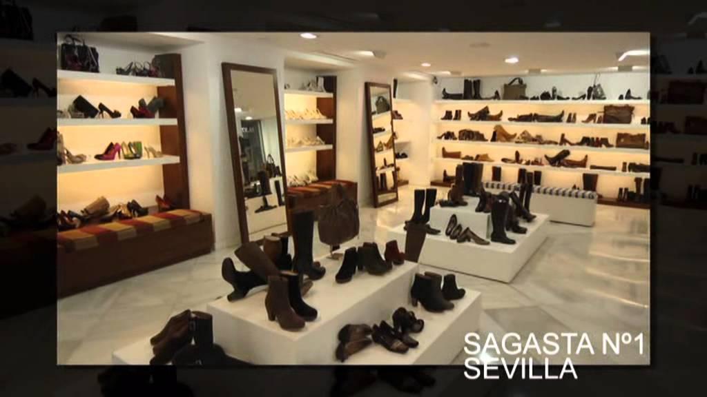 Aparador Style ~ Calzados Nicolas Presentacion de Nuestras Tiendas y linea de negocio YouTube