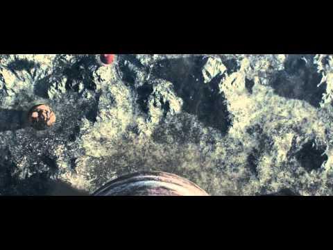 Ambition  Short Film 2014  Aisling Franciosi, Aidan Gillen HD