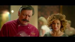 Кухня в Париже - смотри полную версию фильма бесплатно на Megogo.net