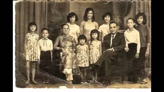 Papa-Cha Yeu Dau