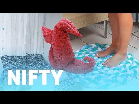 11 Super Cozy DIY Projects