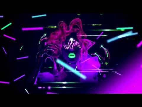 Lady Gaga - Enigma ( New Song 2018 )