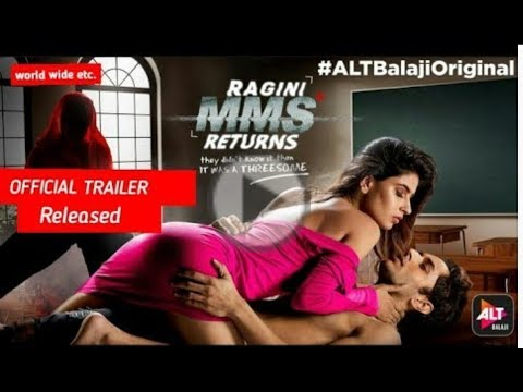 ragini mms full movie download 720p hdgolkes