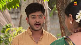 Mahamayi - Tamil Devotional Story - Episode 404 - Zee Tamil TV Serial - Best Scene