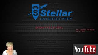 Stellar Phoenix Data Recovery MAC Version