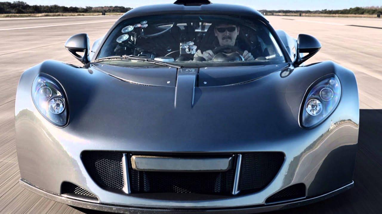 2015 Dodge Viper GT vs 2014 Hennessey Venom GT  YouTube