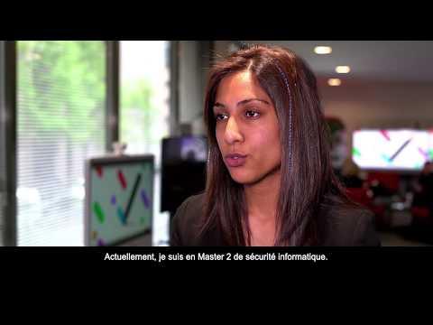 La Cisco Networking Academy en France