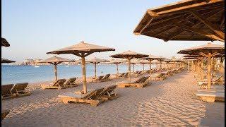 NOVOTEL PALM 5 и NOVOTEL BEACH 5 Шарм Эль Шейх Египет Полный обзор отеля