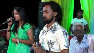 Gambar cover Becharaji thakor Randheja live garba..SK Recoding Studio.2019