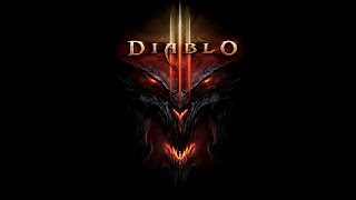 Diablo 3 - Game Movie