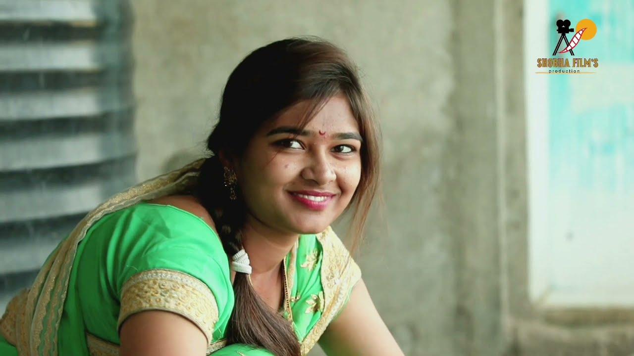 Download ऊसातली भानगड |भाग # १२ |मराठी वेब सिरीज | Usatali Bhangad |EP# 12| Marathi Web Series.