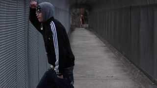 Feel My Pain - $wavey