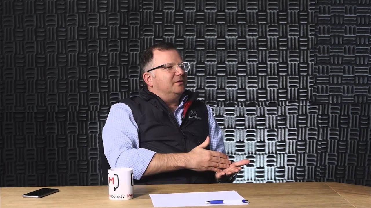 Farklı Bakış - 8: Cem Sertoğlu ile Türkiye'de bir Yatırımcıdan Bekleyebileceklerimiz