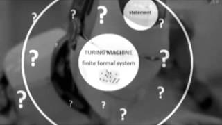26. Cognitive Science, Philosophy in Artificial Intelligence:  Human Mind vs Turing machine. Thumbnail
