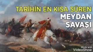 Mohaç zaferi Osmanlı 39 nın zaferi