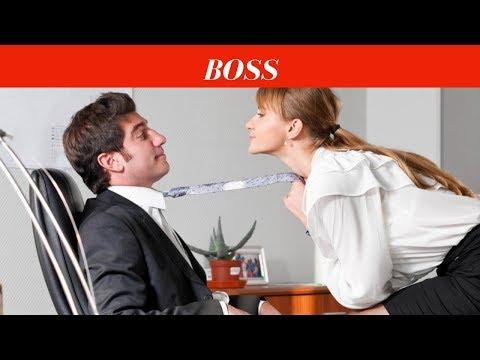 relacionamento-com-o-chefe