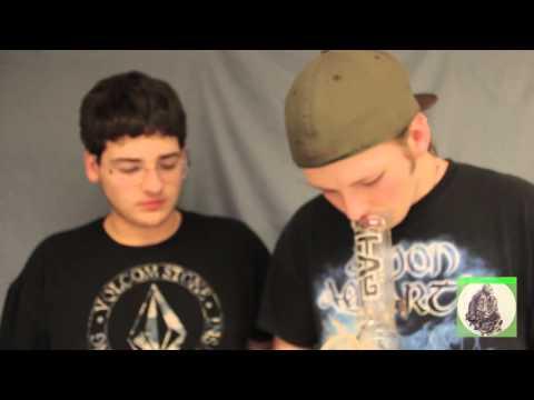 Jack Diesel STRAIN REVIEW