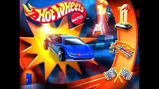 Hotwheels Stunt Track Driver: Electrifying FAIL???