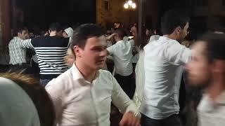 Кубачинская свадьба (махар) 03.08.17