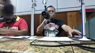 Radio Itamaraty FM de piripiri