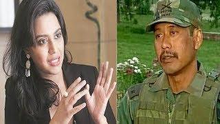 Swara Bhaskar की फिर फिसली जुबान, देश की शान Indian Army के जाबांजों को बताया बेवकूफ